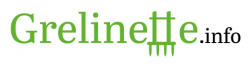 Grelinette, l'outil de jardinage du jardin bio